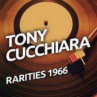 Tony, Nelly – Tony Cucchiara - Rarietes 1966