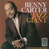 Benny Carter – Jazz Giant