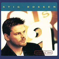 Stig Rossen – Letters Of Love