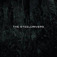 Přední strana obalu CD The SteelDrivers