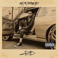 BJ The Chicago Kid – 1123