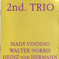 Heinz Von Hermann – 2nd. TRIO