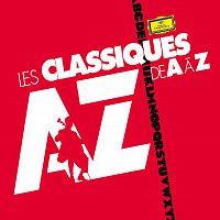 Různí interpreti – Le Classique de A a Z