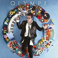 Olympe – Une Vie Par Jour