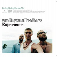 Von Hertzen Brothers – Experience