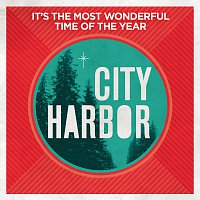 City Harbor – It's The Most Wonderful Time Of The Year