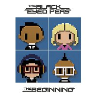 The Black Eyed Peas – The Beginning