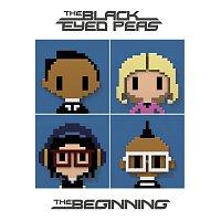 The Black Eyed Peas – The Beginning