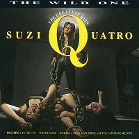 Suzi Quatro – The Wild One - The Greatest Hits