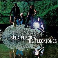 Bela Fleck, The Flecktones – The Hidden Land