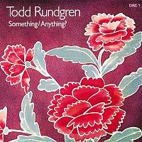 Todd Rundgren – Something/Anything?