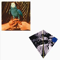 Andrew Bird – Are You Serious [Deluxe Edition]