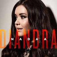 Diandra – Nadaa