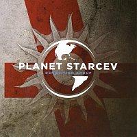 Demolition Group – Planet starcev