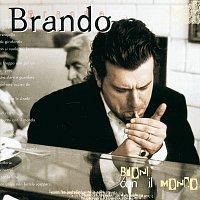 Brando – Buoni Con Il Mondo