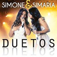 Simone & Simaria – Duetos
