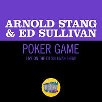 Arnold Stang, Ed Sullivan – Poker Game [Live On The Ed Sullivan Show, September 13, 1959]