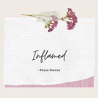 Faiza Kearns – Inflamed