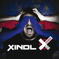 Xindl X – Cechacek Made