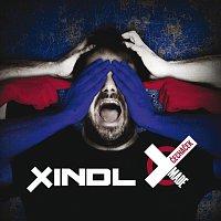 Xindl X – Cechacek Made