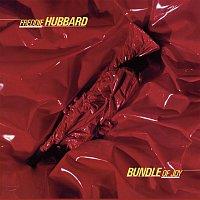 Freddie Hubbard – Bundle Of Joy
