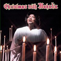 Mahalia Jackson – Christmas with Mahalia