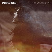 Monica Heldal – The One In The Sun