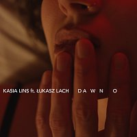 Kasia Lins, Lukasz Lach – Dawno