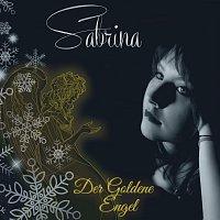 Sabrina – Der Goldene Engel