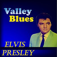 Valley Blues