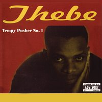 Thebe – Tempy Pusher No. 1