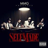 Meek Mill, Rick Ross – MMG Presents: Self Made, Vol. 1