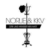 Norlie & KKV – Dar jag hanger min hatt