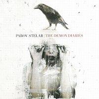 Parov Stelar – The Demon Diares