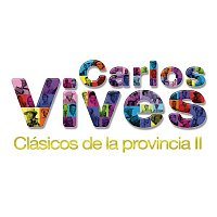 Carlos Vives – Clásicos de la Provincia II