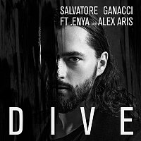Salvatore Ganacci – Dive (feat. Enya and Alex Aris)