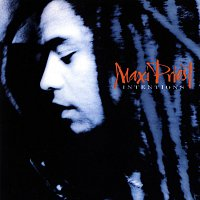 Maxi Priest – Intentions