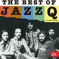 Martin Kratochvíl, Jazz Q – The Best of Jazz Q
