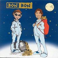 Bon-Bon – Id?utazás 1995-2000