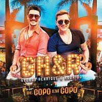 George Henrique & Rodrigo – De Copo Em Copo [Ao Vivo]