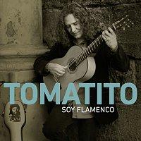 Tomatito – Soy Flamenco