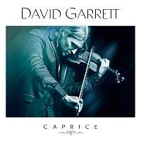 David Garrett – Caprice
