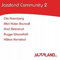 Diverse Artister – Jazzland Community Vol 2