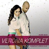 Verona – Komplet