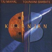 Taj Mahal, Toumani Diabate – Kulanjan