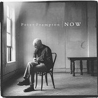 Peter Frampton – Now