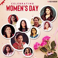 Various Artist – Celebrating Women's Day