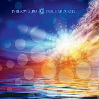 Paul Hardcastle – 19 Below Zero