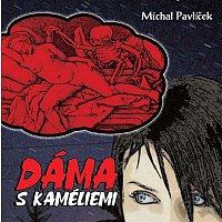 Bára Basiková – Dáma s kaméliemi