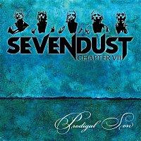 Sevendust – Prodigal Son